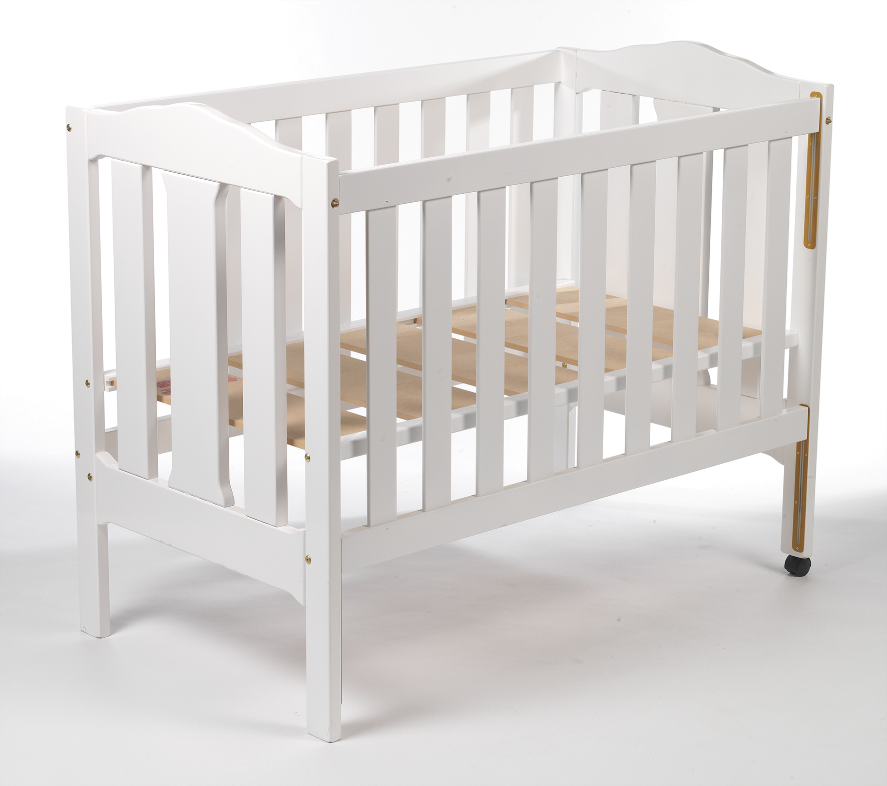 Household Cots Product Safety Australia