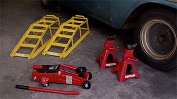 Diy Car Safety Product Safety Australia