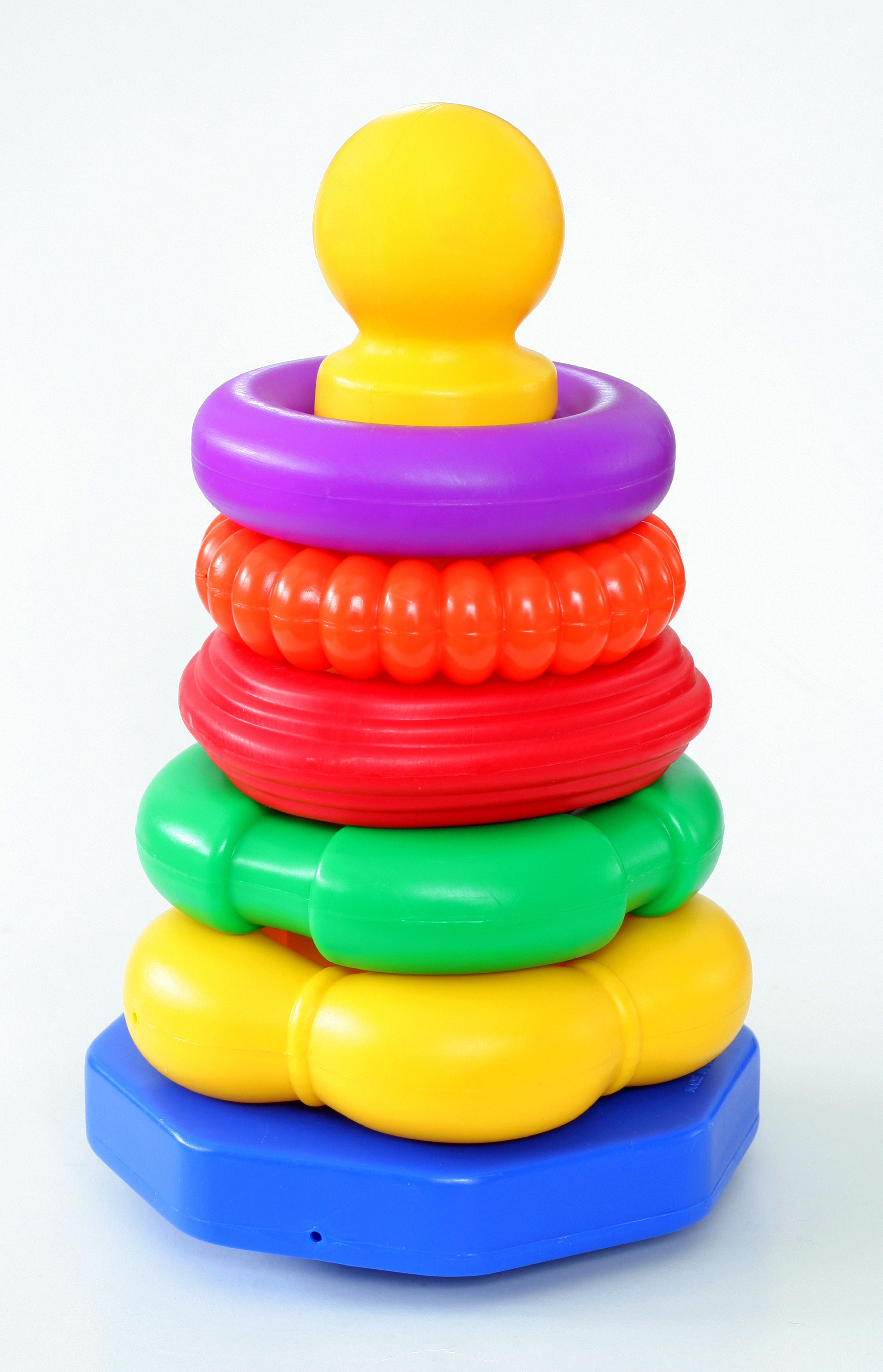Toys For Children Up To And Including 36 Months Of Age Product