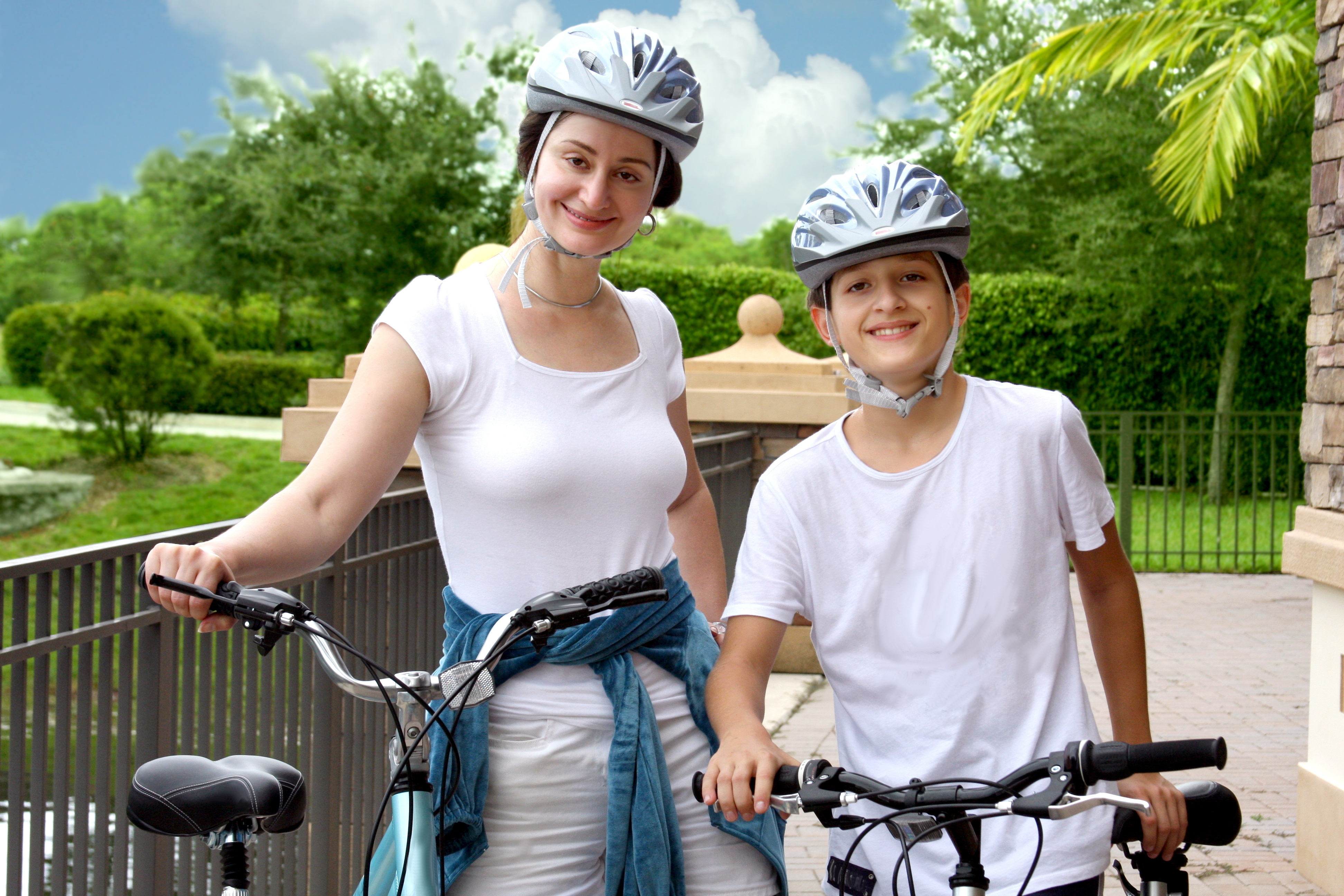 Bicycle Helmets Product Safety Australia