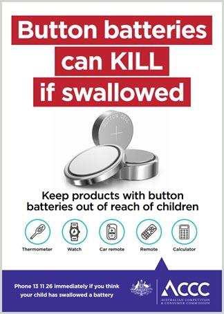 Button batteries poster thumbnail